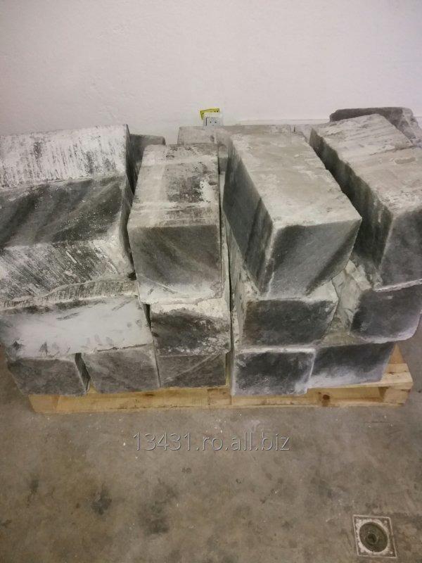 cumpără Sare zootehnica sub forma de blocuri