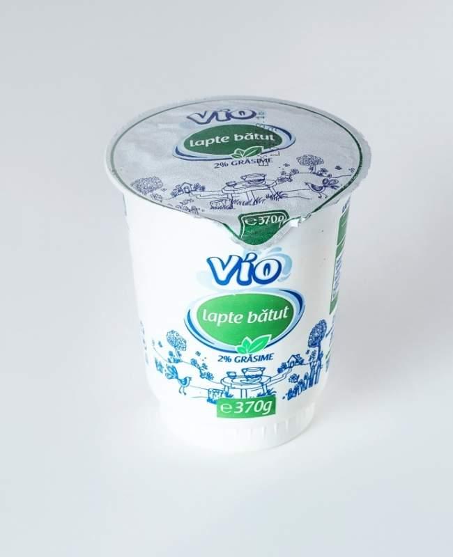 cumpără Lapte batut Vio