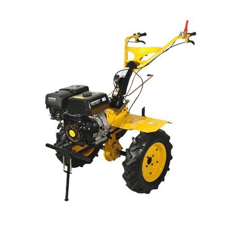 cumpără Motosapa ProGarden HS 1100D, 13 CP, latime de lucru 50 - 110 cm, ProGarden