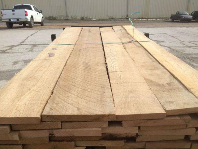 cumpără European White Oak Lumber