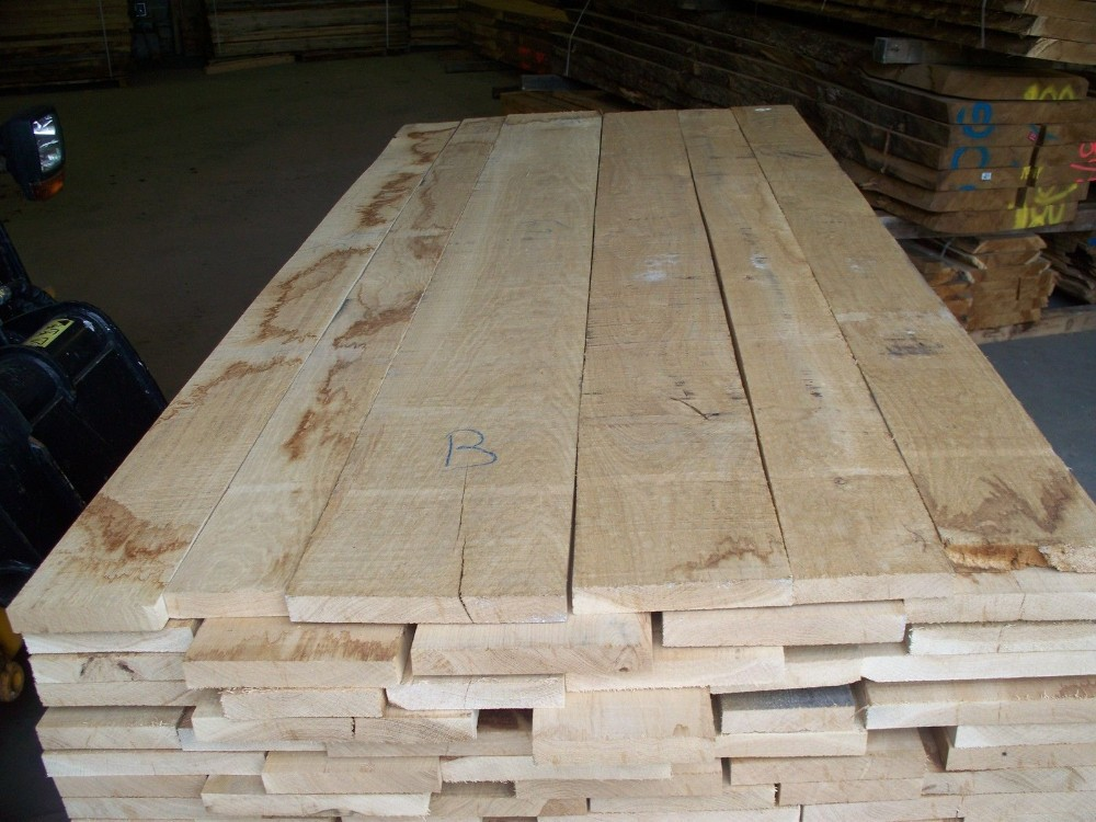 cumpără White Oak Lumber/Timber