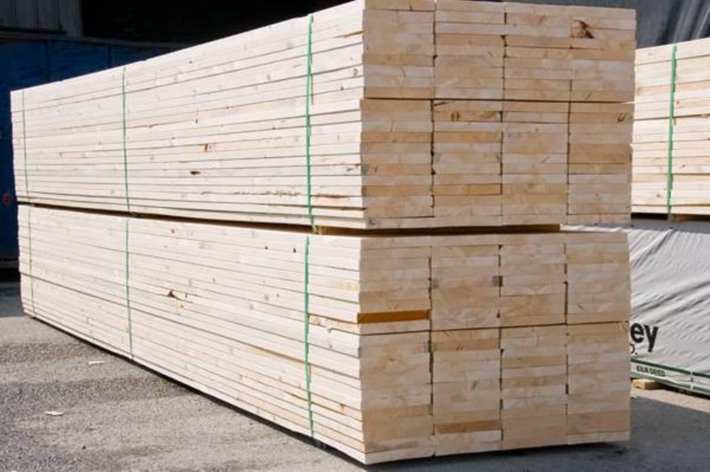 cumpără Pine Wood Sawn Timber