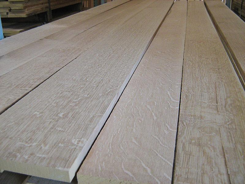 cumpără White Oak Lumber