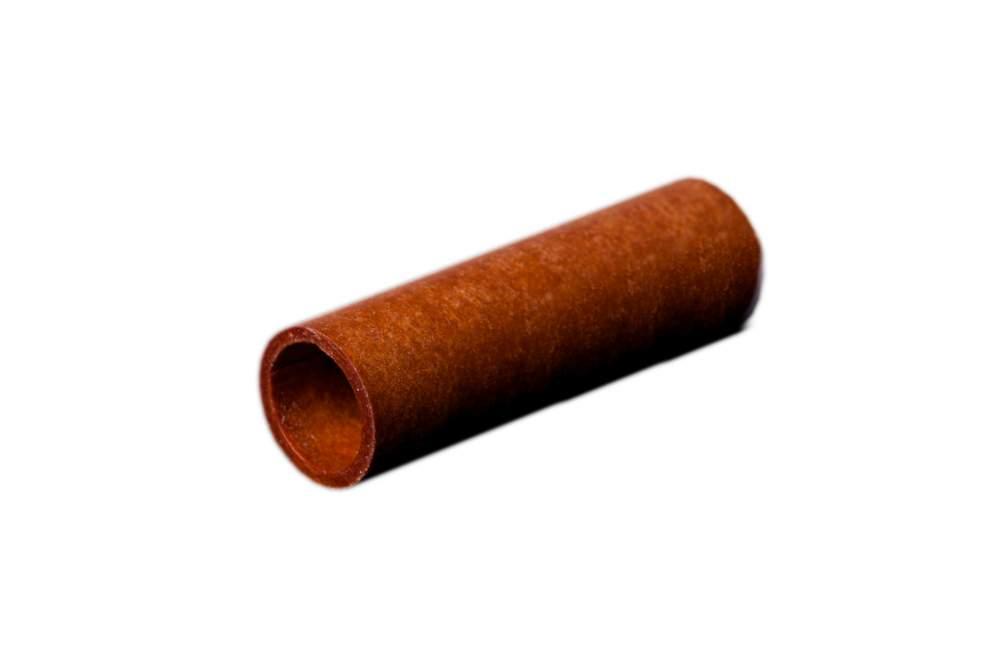 cumpără HP TU 21 - round rolled phenolic paper tube.