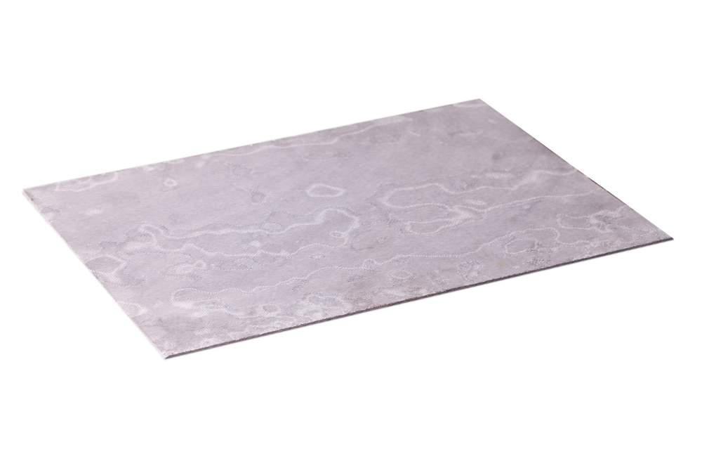 cumpără Magnoval 2067 - Consist of glass cloth, iron powder and a modified epoxy resin.