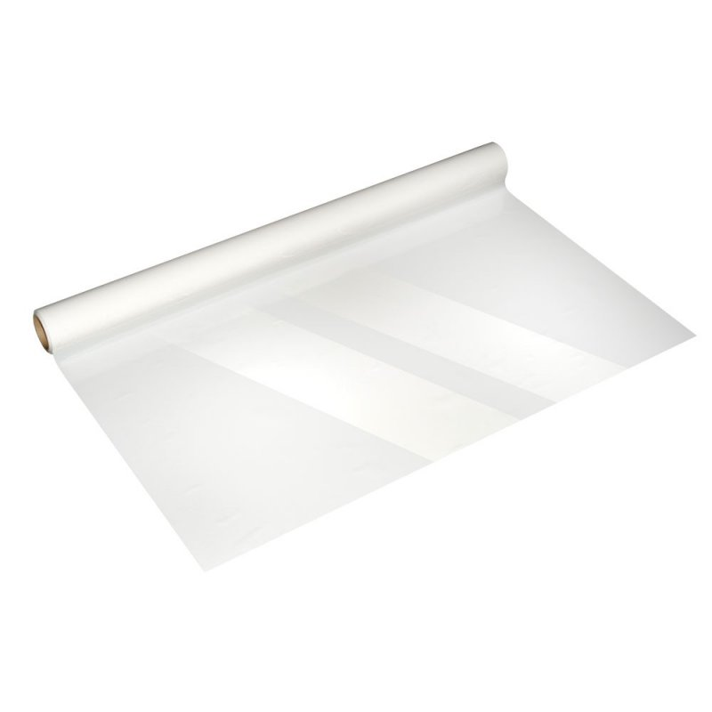 cumpără Flipchart Legamaster MagicChart Whiteboard, alb, 25 coli/set