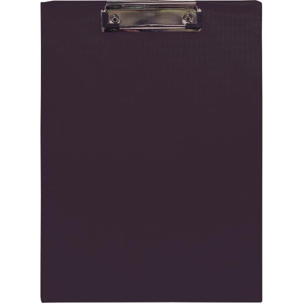 cumpără Clipboard simplu, A4, PVC