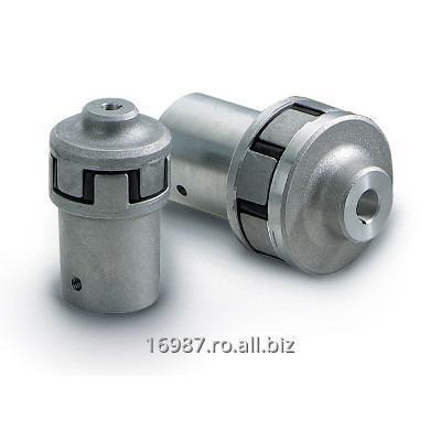 cumpără Cuplaj elastic pompa hidraulica G2/d=38