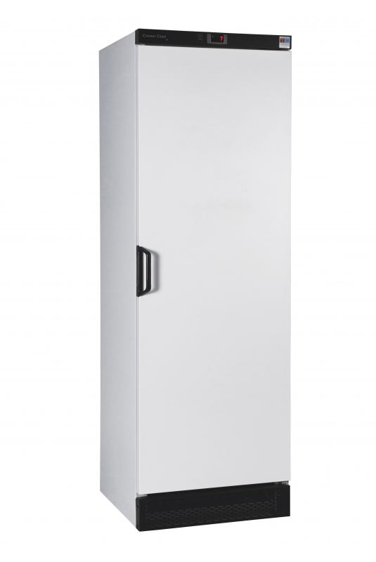 cumpără Dulap frigorific | TC 400SD (J-400 SD DT)