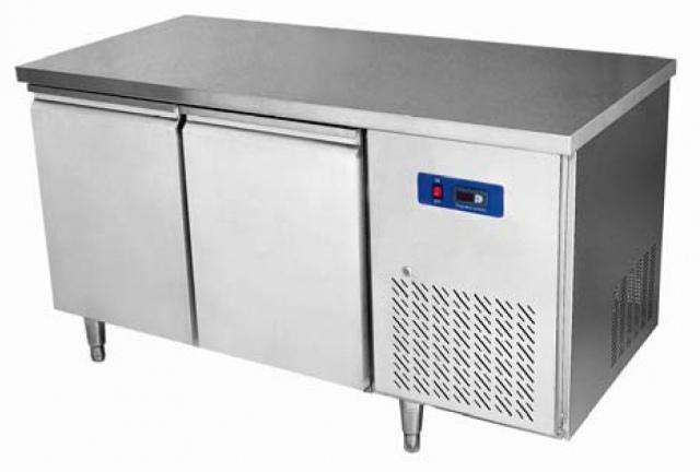 cumpără Masă refrigerată cu 2 uşi | EPF 3422