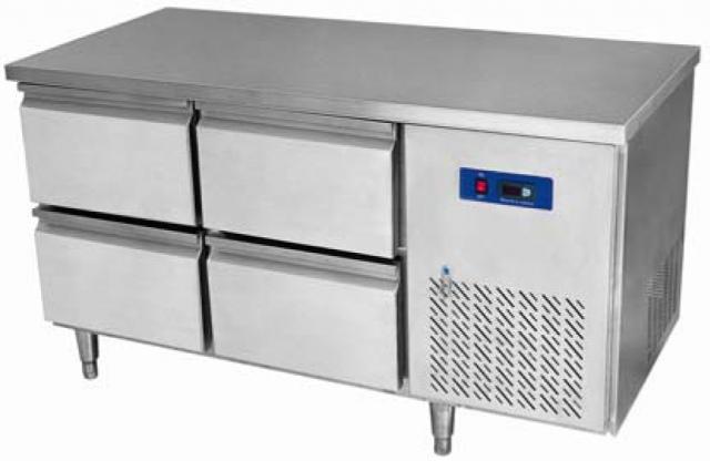 Masă refrigerată   EPF 3522