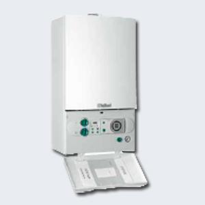 cumpără Microcentrala VUW Plus 200-5 H ATMOMAX