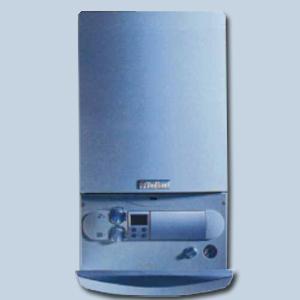 cumpără Microcentrala AquaConfort VUI 282-7 TURBOMAX