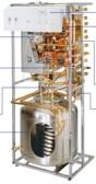 cumpără Centrale termice de pardoseala Immergas