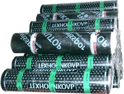 Buy Hydro-insulators