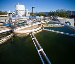 cumpără Statii de epurare ape uzate menajere