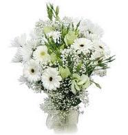 Flori la comandă