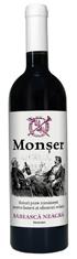 cumpără Monser - Babeasca Neagra