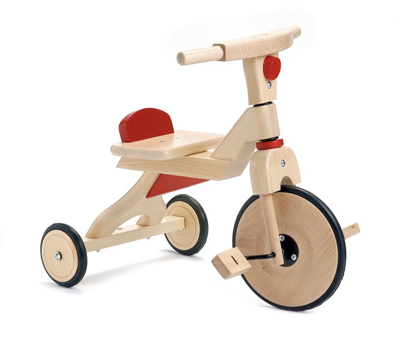 cumpără Tricicleta 11.0003 RS