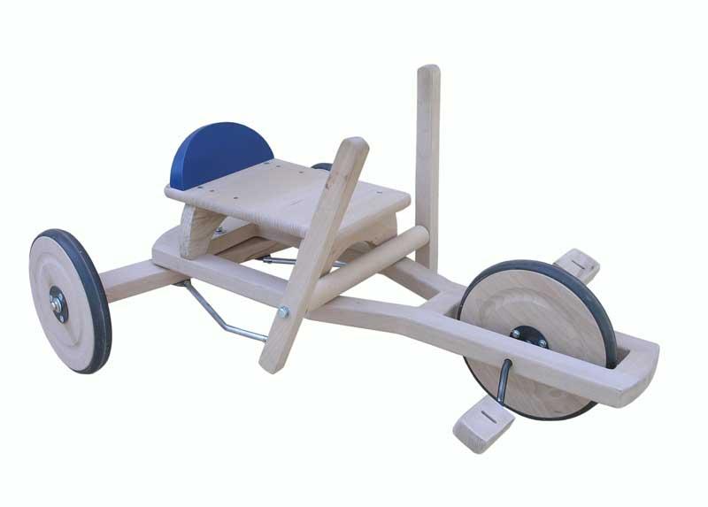 cumpără Cart cu pedale