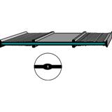 cumpără Profile hidroizolante cu intarituri