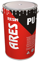 cumpără Ares PU- N (negru)