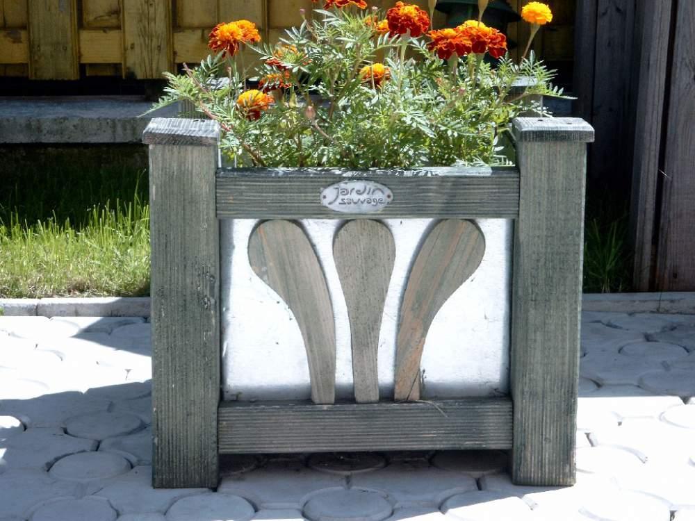 cumpără Mic mobilier pentru casă şi grădină