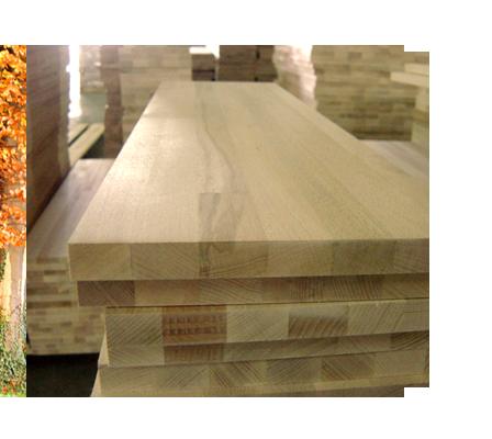 cumpără Panouri din lemn