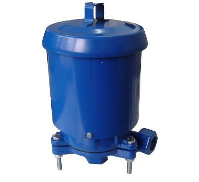 Pompă de apă cu gabarit redus PA-3/4 GR