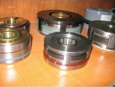 cumpără Cuplaje electromagnetice CED, CED 9, CED 20, EKE, ERD, ESD, KLDO, 3KL, FUMO, CSN, ETM, EZE, ETC