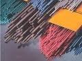 cumpără Electrozi sudura Supertit fin: 2.5-3.25-5
