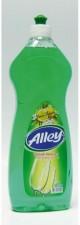 cumpără Detergent lichid vase Alley