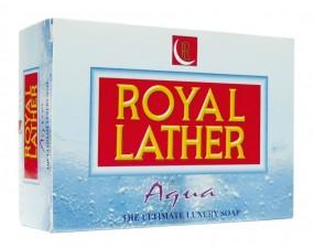 cumpără Sapun Royal