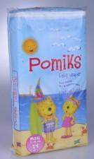 cumpără Scutece copii Pomiks Maxi Eco