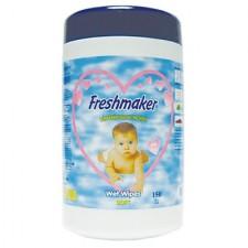 cumpără Servetele umede pentru copii Freshmaker