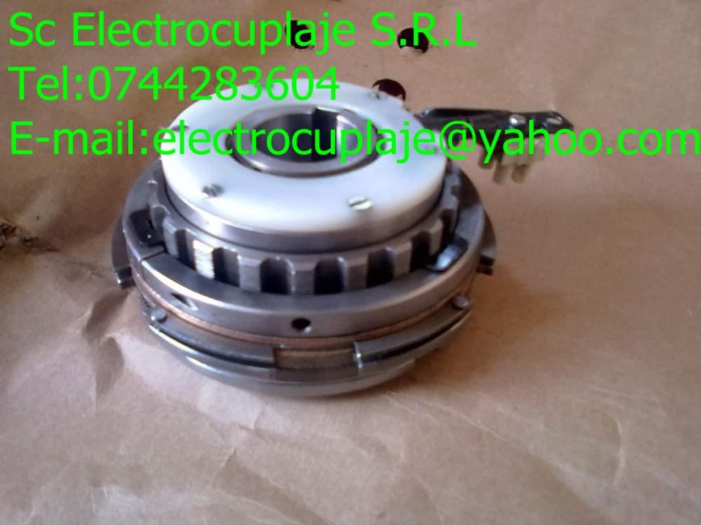 cumpără Cuplaje electromagnetice 84 053-11c1