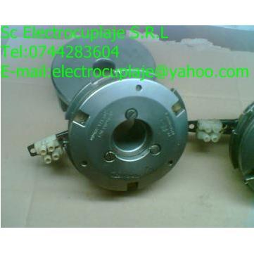 cumpără Cuplaje electromagnetice 84 033-14c1