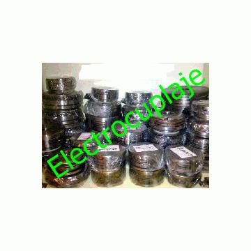 cumpără Cuplaje electromagnetice 84 033-09C1