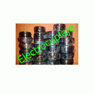 cumpără Cuplaje electromagnetice 84.053.11 C1
