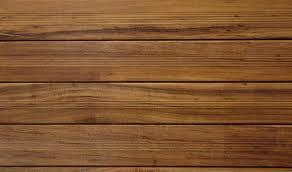 Buy Floor coatings