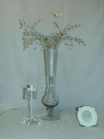 Vaze Sticla Pentru Decor Nunta Buy In Dej On Română
