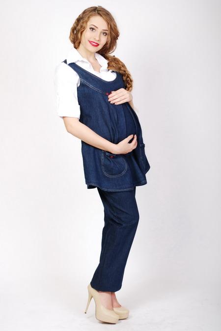 Куплю одяг для вагітних