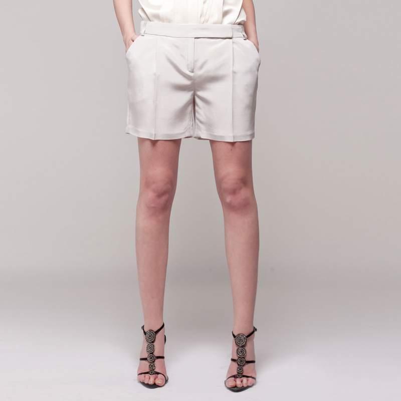 cumpără Pantaloni tip bermude