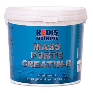 cumpără Mass Forte Creatin R