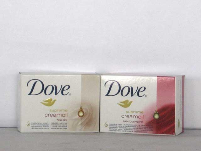 cumpără Sapun Dove