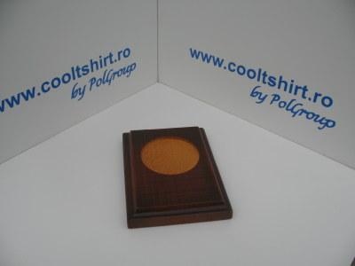 cumpără Placheta lemn masiv