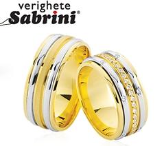 cumpără Verigheta Sabrini