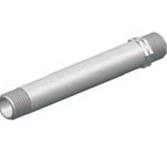 cumpără Înălţător din PVC pentru aspersoare