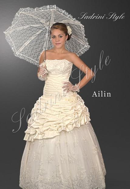 cumpără Rochie Ailin