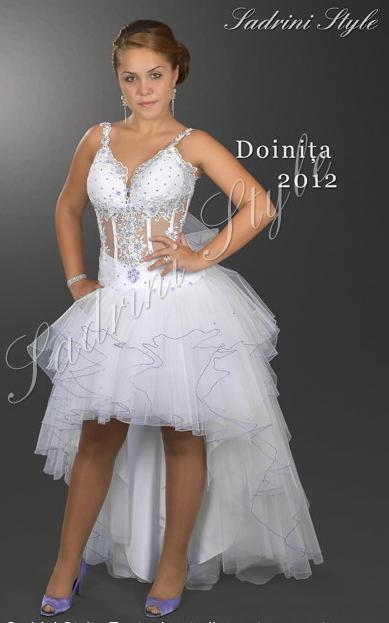 cumpără Doinita 2012